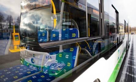 Te autobusy w Białymstoku spóźniają się naczęściej. Ocenili to mieszkańcy!