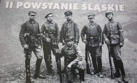 I i II Powstanie Śląskie wybuchło w sierpniu ARCHIWALNE ZDJĘCIA m.in. tak wyglądali śląscy powstańcy