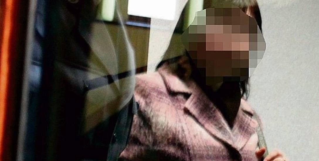 Gwałcona przez ojca rodziła mu dzieci. Córka polskiego Fritzla morderczynią