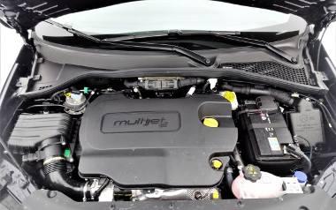 Fiat Tipo na LPG. Czy opłaca się jego zakup?