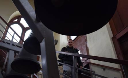 Ziobro kasuje wyrok w sprawie zbyt głośnych dzwonów kościoła w Rybniku