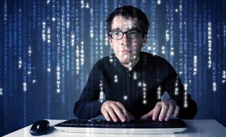 Trzecia fala internetu przeora naszą rzeczywistość. Czego się spodziewać?