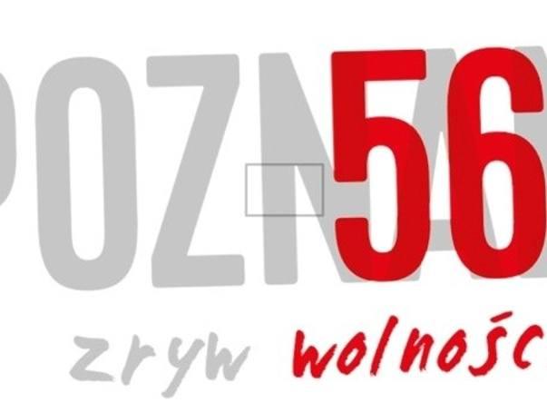 """Poznań 56"""": Oto najlepsze filmy!"""
