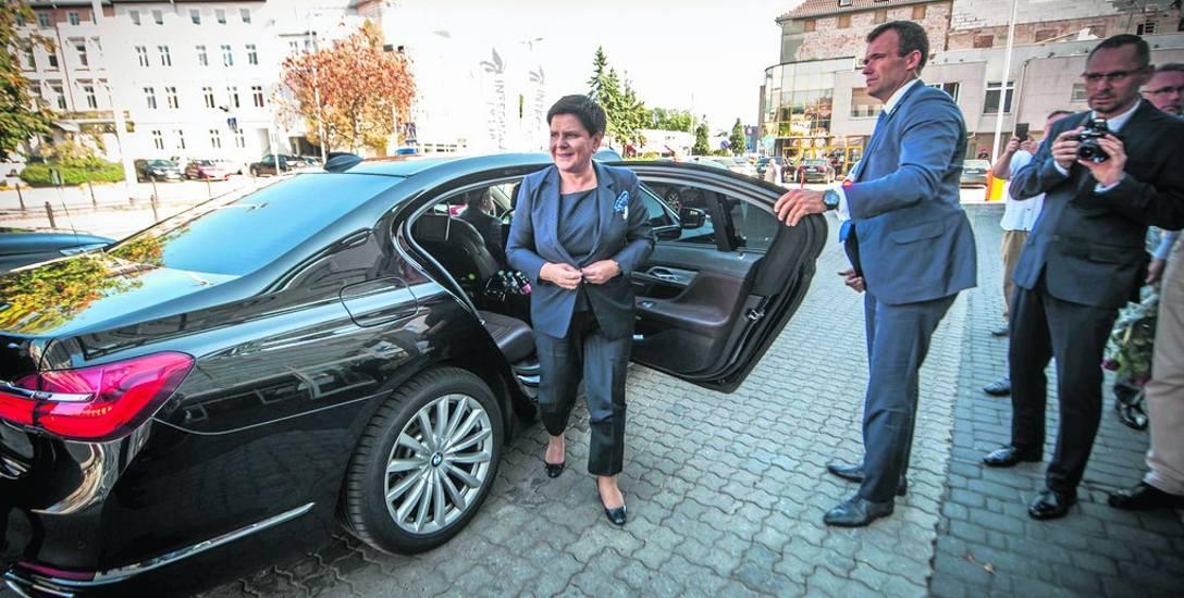 Wybory Samorządowe 2018: Weekend z polityką w regionie koszalińskim