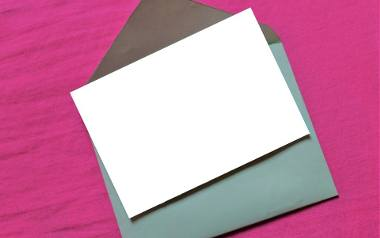 Wesele - ile do koperty? Jaką kwotę włożyć nowożeńcom do koperty po ślubie [SPRAWDŹ]