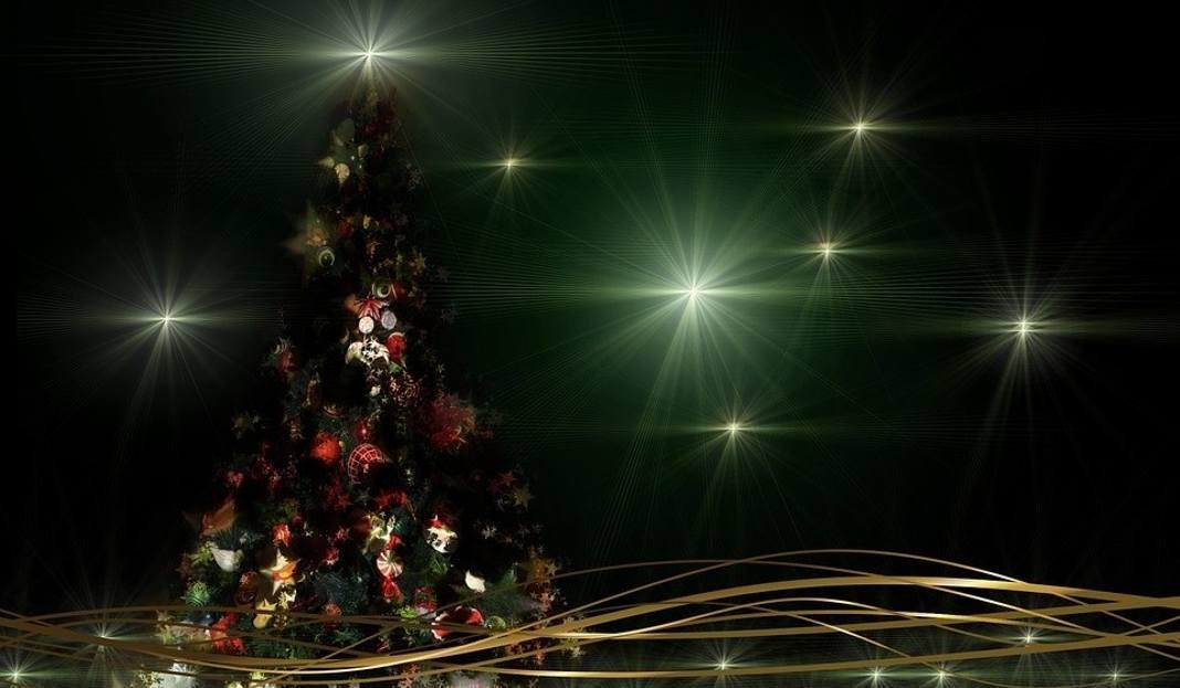 życzenia świąteczne boże narodzenie