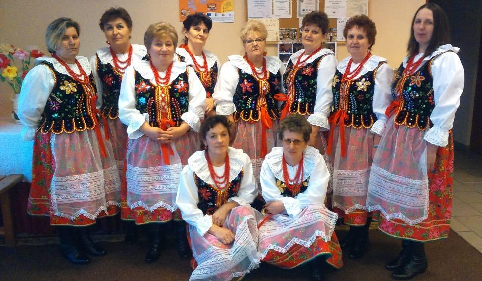 Film do artykułu: Świąteczny zawrót głowy... na kiermaszu w Kazimierzy Wielkiej