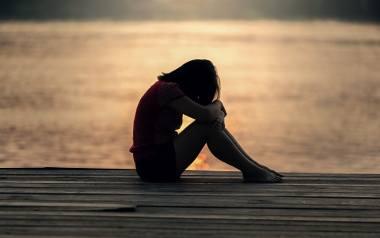 Depresja wśród młodych zbiera coraz większe żniwa. Możemy uchronić dzieci i młodzież