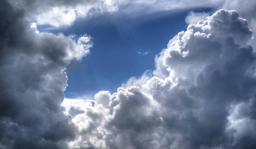 Film do artykułu: Pogoda na sobotę, 25 maja. Doczekamy się upragnionej zmiany pogody!