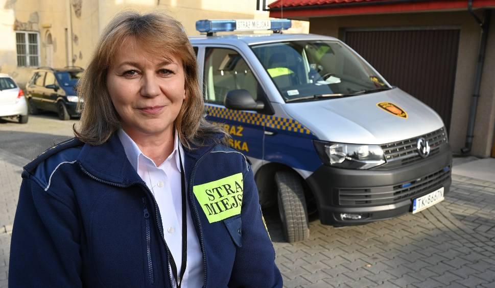 Film do artykułu: Dziś Światowy Dzień Toalet. W Kielcach w miejskich szaletach często dochodzi do szokujących scen. Zobaczcie film
