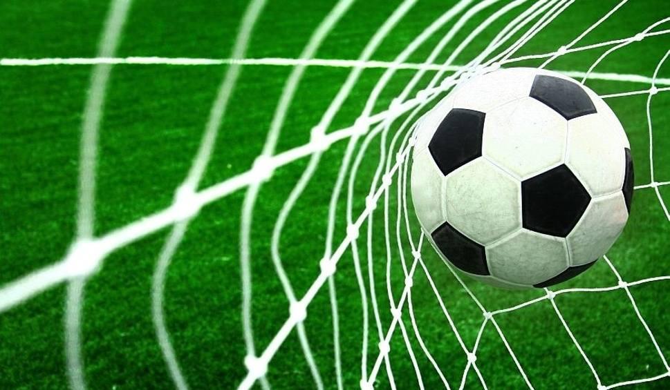 Film do artykułu: Turniej piłkarski w Szczecinku. Trzecie miejsce na zakończenie sezonu