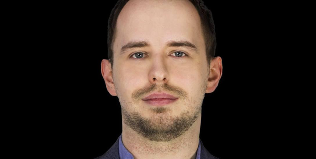 Mateusz Radajewski: Argumentacja opozycji nie ma uzasadnienia prawnego