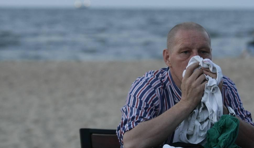 Film do artykułu: Prognoza pogody zima 2018. Jasnowidz z Człuchowa o zimie 2018/2019: To będzie poważna i tęga zima! [15.10.2018]