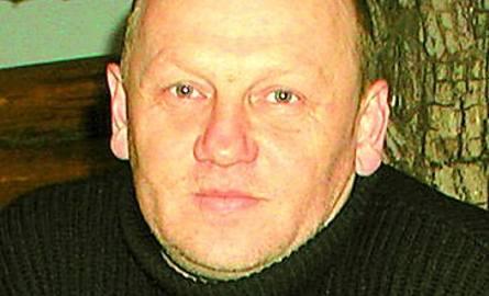 Merek Bem, Dyrektor Muzeum Byłego Hitlerowskiego Obozu Zagłady w Sobiborze, przyjaciel Tomasza Blatta.