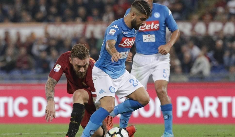 Film do artykułu: Liga włoska. Hit czy kit? Słaby mecz na szczycie i bezbramkowy remis
