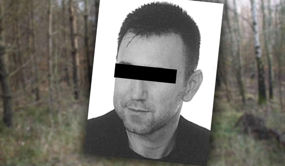 Film do artykułu: Zabójstwo koło Słupska. Ofiara to znany policji przywódca narkogangu