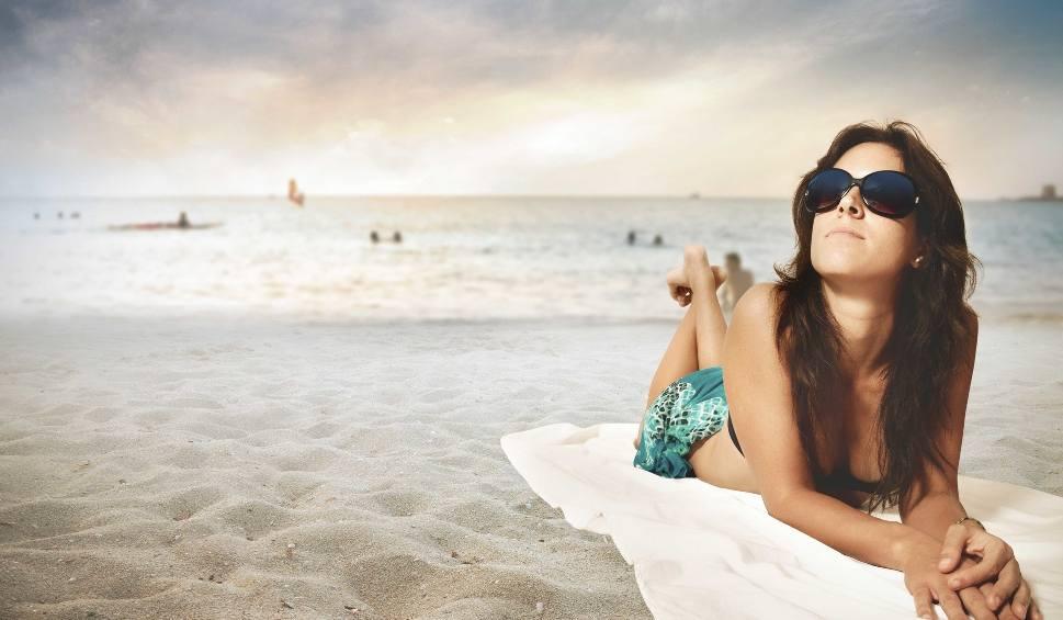 Film do artykułu: Odszkodowanie za nieudany urlop. Kiedy możemy złożyć reklamację w biurze podróży za nieudane wakacje?