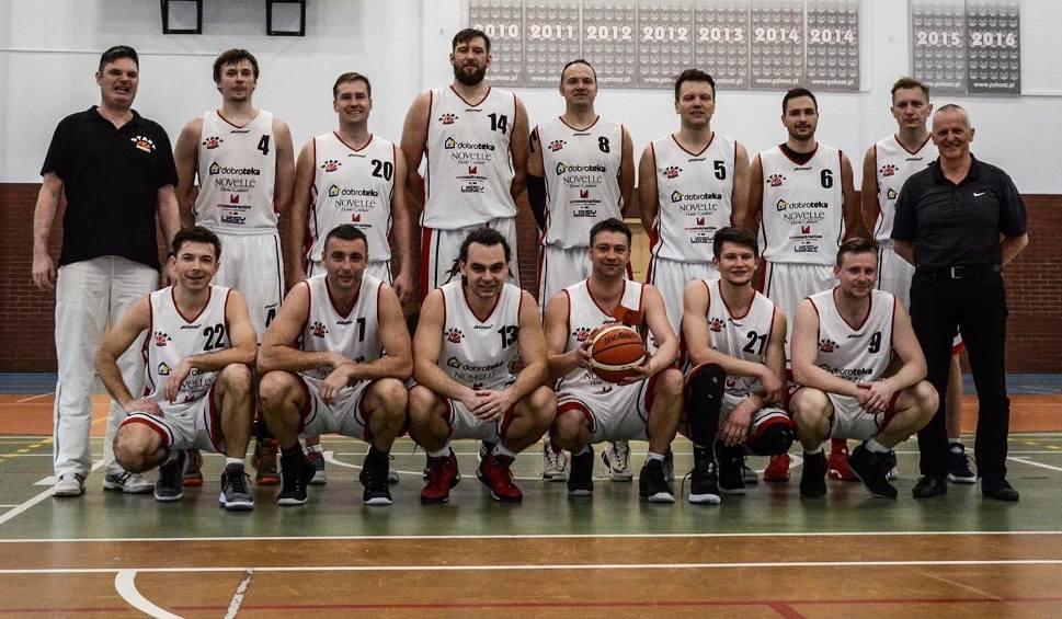 Film do artykułu: Start Dobrodzień awansował do 2 ligi w kapitalnym stylu