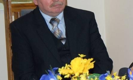 Stanisław Podmostko