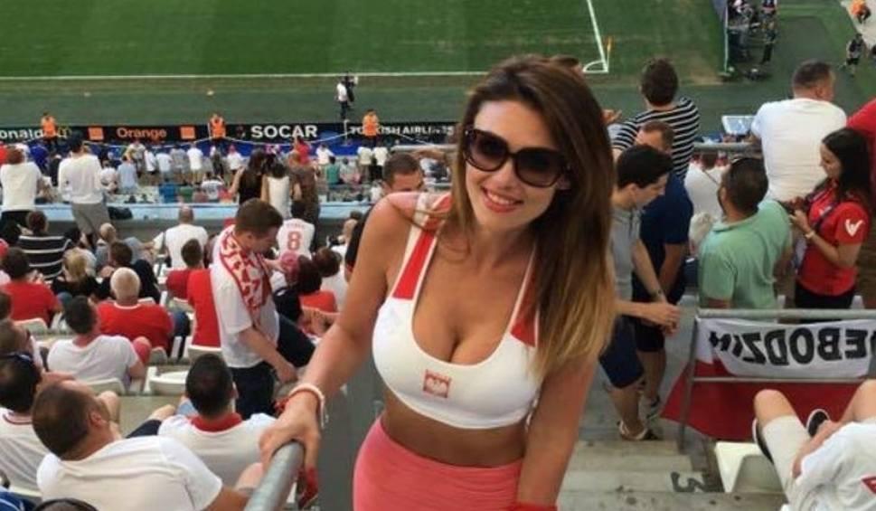 mecz polska portugalia na żywo