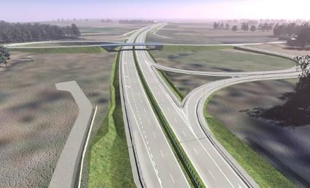 Powstanie kolejny odcinek S6 za 240 mln zł