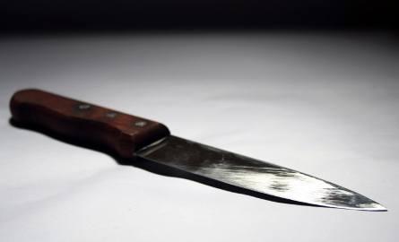 Rybnik: Nożownik zaatakował na rynku. Ranił kilka osób