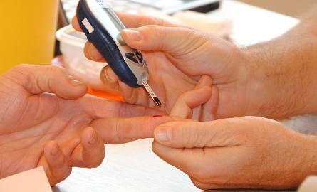 Nie zabierajcie insuliny Lantus chorym na cukrzycę!