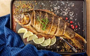 Co wiemy o rybach: Jak wybierać te najświeższe i prawidłowo przechowywać?