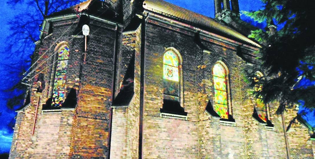 Tajemnicę Sutuhali mogą rozwikłać wykopaliska pod kościołem św. Małgorzaty. Mają zostać podjęte w 2018 roku.