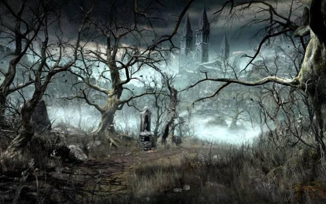 Hellraid: Piekielna inwazja nowej generacji (wideo)