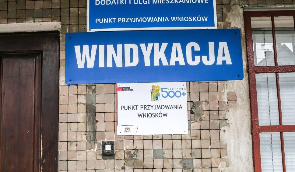 Film do artykułu: 500 plus także dla kobiet w ciąży? Pomysł powstał w Gdańsku