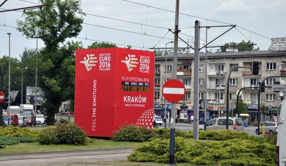 Film do artykułu: Euro 2016 w Krakowie. Organizacyjnie OK, ale promocja miasta była marna