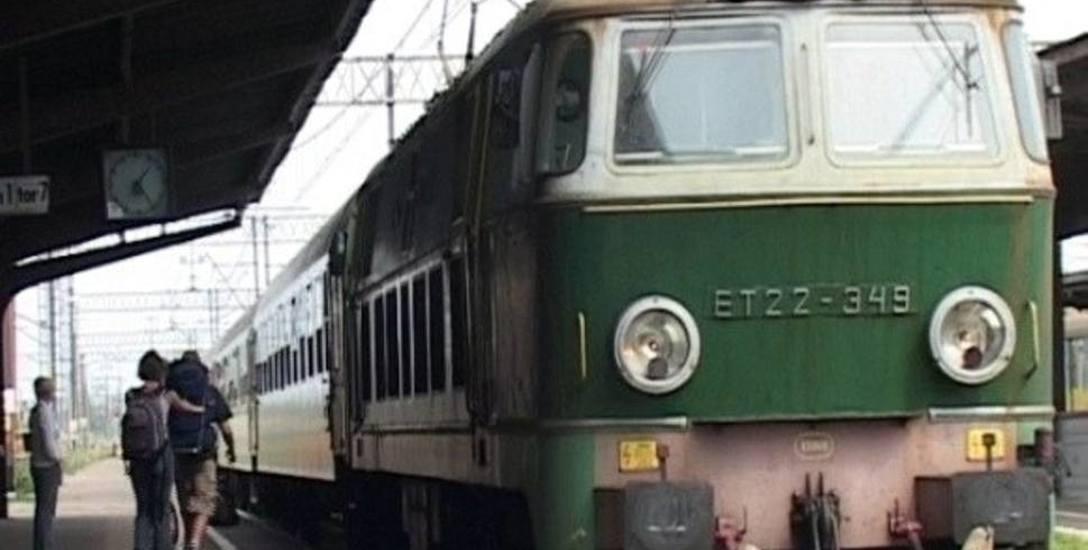 Trwa nabór zgłoszeń do programu Kolej+. To szansa na reaktywację połączeń kolejowych
