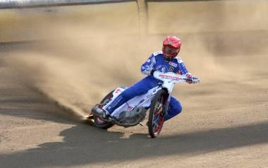 Speedway Stal Rzeszów pewnie pokonała Kolejarza Opole, a teraz szykuje się już na derby z KSM Krosno