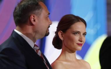 Annę Cieślak uznaje się za jedną z piękniejszych polskich aktorek