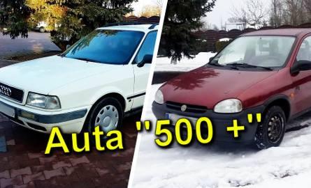 Tanie auta do kupienia w Bydgoszczy. Szukasz samochodu za niewielkie pieniądze? Przejrzeliśmy oferty na aukcjach internetowych. Może któraś Ciebie zainteresuje.