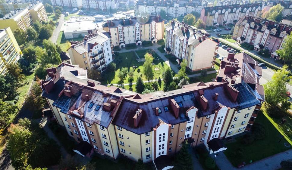 """Film do artykułu: """"Czego potrzebuje Lublin?"""": Ratusz robi sondaż wśród mieszkańców"""