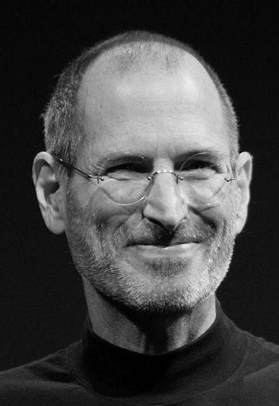 22 stycznia 1984 na rynku zadebiutował pierwszy komputer Macintosh firmy Apple.