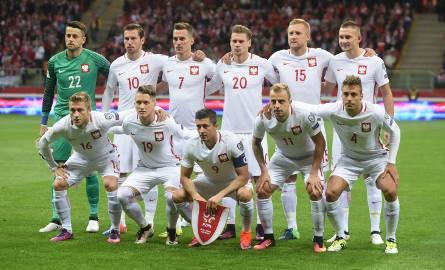 Czarnogóra - Polska, el. MŚ 2018: Biało-czerwoni nigdy nie pokonali rywala [HISTORIA SPOTKAŃ]
