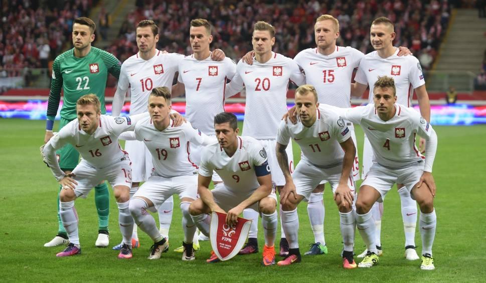 Film do artykułu: Czarnogóra - Polska, el. MŚ 2018: Biało-czerwoni nigdy nie pokonali rywala [HISTORIA SPOTKAŃ]
