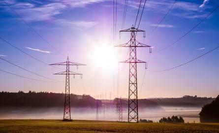 Uczestnicy spotkania organizacyjnego dotyczącego grupowych zakupów energii na 2020 rok wybrali wrocławską firmę do negocjowania pakietu.