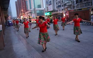 Chiny okiem fotoreportera. Zobaczcie niezwykłe zdjęcia