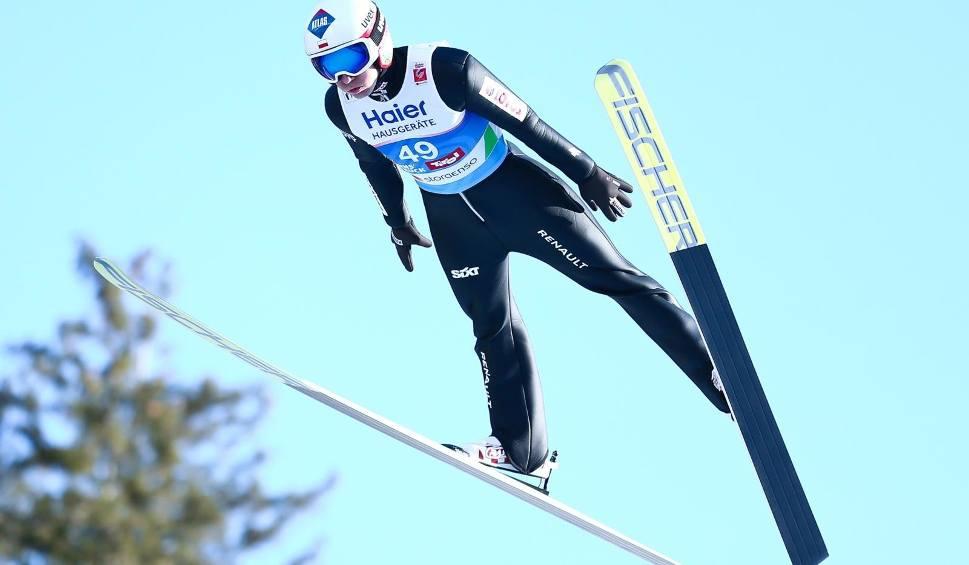 Film do artykułu: Skoki narciarskie NA ŻYWO 19.01.2020 r. TITISEE-NEUSTADT WYNIKI ONLINE Terminarz, program. Gdzie oglądać transmisję w TV i online?