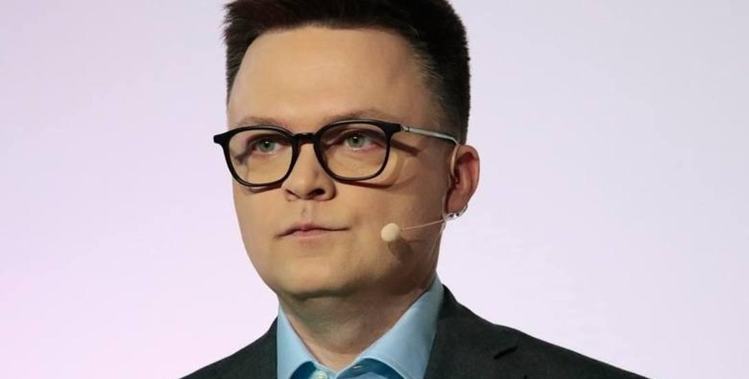 Hołownia wie też, że Polacy są w dużej mierze konserwatywni, stąd nie próbuje ich przekonywać do tego, by stali się bardziej otwarci.