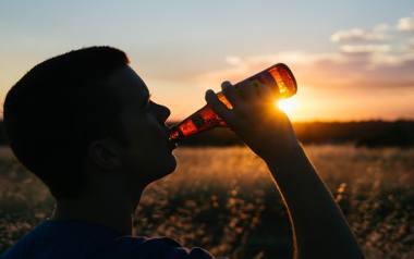 Jakie będą kary za sprzedaż alkoholu w nocnym sklepie?