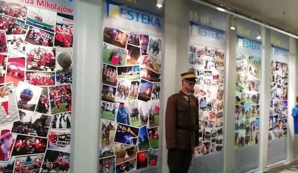 Film do artykułu: Tarnobrzeska ESTEKA działa już od piętnastu lat