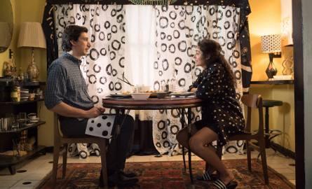 """Helios w Radomiu zaprasza na Kino Konesera. W środę """"Paterson"""""""