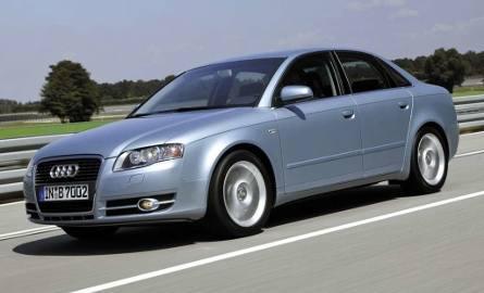 Używane samochody za 10-20 tys. zł – najpopularniejsze marki i modele w Polsce