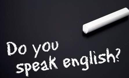 poprawka matura 2017 angielski odpowiedzi arkusz cke