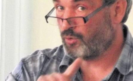 Sławomir Sawicki: Burmistrza skazał niezawisły sąd. I nie należy z nim dyskutować. Wyrok zapadł wedle obowiązującego prawa, dlatego nie powinniśmy stawiać